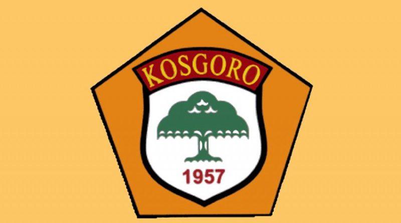 Apa itu Kosgoro 1957?