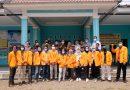Program Holistik  Pembinaan dan Pemberdayaan Desa